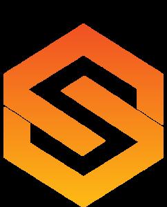 SESCO - Brandmark