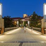 UT University Center