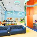 East TN Children's Hospital