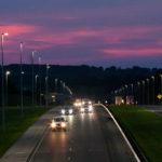 FTE Roadway